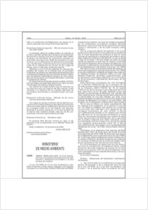 thumbnail.new?vault=Basel&file=UNEP-CHW-NATLEG-NOTIF-Spain03-ORDERMAM302.Spanish.pdf