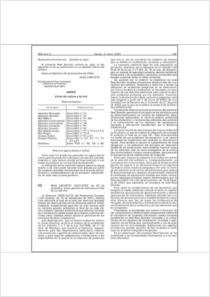 thumbnail.new?vault=Basel&file=UNEP-CHW-NATLEG-NOTIF-Spain04-DECREE1983.Spanish.pdf