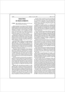 thumbnail.new?vault=Basel&file=UNEP-CHW-NATLEG-NOTIF-Spain05-DECREE653.Spanish.pdf