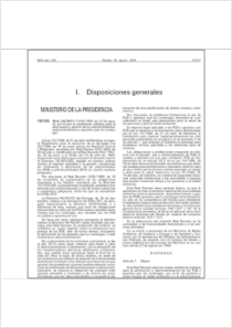 thumbnail.new?vault=Basel&file=UNEP-CHW-NATLEG-NOTIF-Spain09-DECREE1378.Spanish.pdf