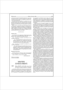 thumbnail.new?vault=Basel&file=UNEP-CHW-NATLEG-NOTIF-Spain10-DECREE1481.Spanish.pdf