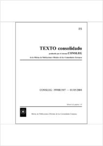 thumbnail.new?vault=Basel&file=UNEP-CHW-NATLEG-NOTIF-Spain13-REGUL1547.Spanish.pdf