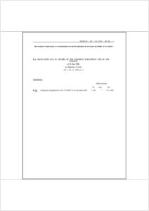 thumbnail.new?vault=Basel&file=UNEP-CHW-NATLEG-NOTIF-Spain14-REGUL1013.English.pdf