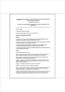 thumbnail.new?vault=Basel&file=UNEP-CHW-NATLEG-NOTIF-Tunisia01-LAW96-41.French.pdf