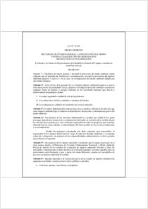 thumbnail.new?vault=Basel&file=UNEP-CHW-NATLEG-NOTIF-Uruguay02-LAW16.466.Spanish.pdf