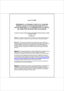 thumbnail.new?vault=Basel&file=UNEP-CHW-NATLEG-NOTIF-Uruguay03-LAW17.220.Spanish.pdf