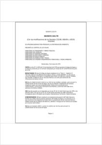thumbnail.new?vault=Basel&file=UNEP-CHW-NATLEG-NOTIF-Uruguay04-DECREE253.79.Spanish.pdf