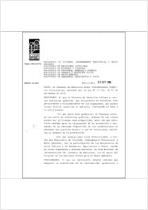 thumbnail.new?vault=Basel&file=UNEP-CHW-NATLEG-NOTIF-Uruguay07-DECREE375.05.Spanish.pdf