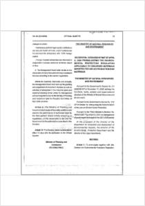 thumbnail.new?vault=Basel&file=UNEP-CHW-NATLEG-NOTIF-Vietnam01-DECISION2004.English.pdf