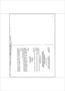 thumbnail.new?vault=Basel&file=UNEP-CHW-NATLEG-NOTIF-Vietnam02-DECREE1994.English.pdf
