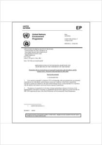 thumbnail.new?vault=Basel&file=UNEP-CHW-OEWG-1-7.English.pdf
