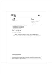 thumbnail.new?vault=Basel&file=UNEP-CHW-OEWG-1-INF-14.English.pdf