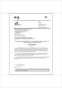 thumbnail.new?vault=Basel&file=UNEP-CHW-OEWG-2-10.English.pdf