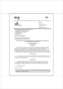 thumbnail.new?vault=Basel&file=UNEP-CHW-OEWG-2-4.English.pdf