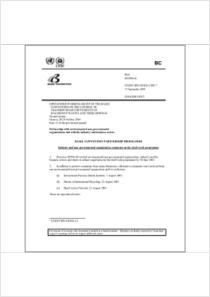 thumbnail.new?vault=Basel&file=UNEP-CHW-OEWG-2-INF-7.English.pdf