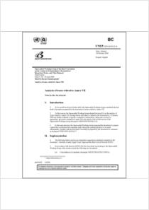 thumbnail.new?vault=Basel&file=UNEP-CHW-OEWG-3-10.English.pdf