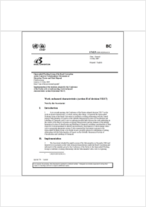 thumbnail.new?vault=Basel&file=UNEP-CHW-OEWG-4-14.English.pdf