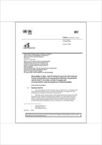 thumbnail.new?vault=Basel&file=UNEP-CHW-OEWG-5-2-Add.1.English.pdf