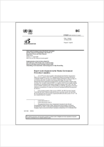 thumbnail.new?vault=Basel&file=UNEP-CHW-OEWG-5-2-Add.2.English.pdf