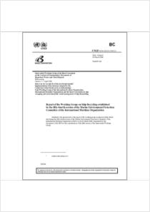 thumbnail.new?vault=Basel&file=UNEP-CHW-OEWG-5-INF-23.English.pdf