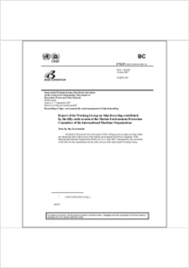 thumbnail.new?vault=Basel&file=UNEP-CHW-OEWG-6-INF-10.English.pdf