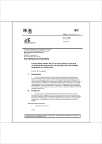 thumbnail.new?vault=Basel&file=UNEP-CHW-OEWG-6-INF-20.English.pdf