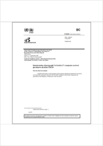 thumbnail.new?vault=Basel&file=UNEP-CHW-OEWG-6-INF-9.English.pdf