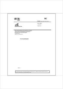 thumbnail.new?vault=Basel&file=UNEP-CHW-OEWG-7-INF-23.English.pdf