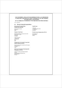 thumbnail.new?vault=Basel&file=UNEP-CHW-OEWG-LOP-ListOfadmittedObservers.20140411.English.pdf