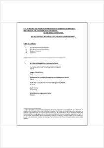 thumbnail.new?vault=Basel&file=UNEP-CHW-OEWG-LOP-ListOfadmittedObservers.20151201.English.pdf
