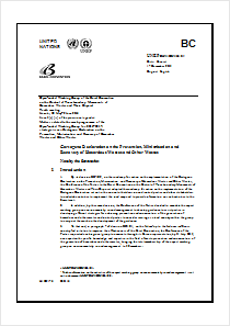 thumbnail.new?vault=Basel&file=UNEP-CHW-OEWG.10-4.English.doc