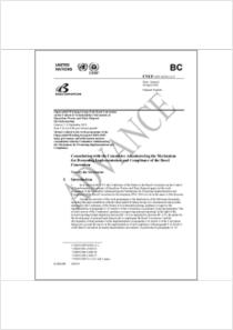 thumbnail.new?vault=Basel&file=UNEP-CHW-OEWG.11-9.English.pdf