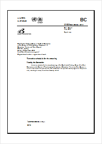 thumbnail.new?vault=Basel&file=UNEP-CHW-OEWG.11-INF-2.English.doc