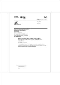 thumbnail.new?vault=Basel&file=UNEP-CHW-OEWG.11-INF-22.English.pdf