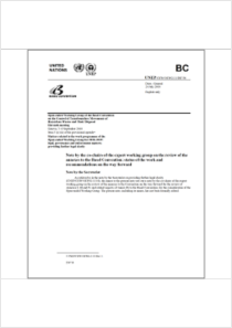 thumbnail.new?vault=Basel&file=UNEP-CHW-OEWG.11-INF-30.English.pdf