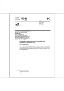 thumbnail.new?vault=Basel&file=UNEP-CHW-OEWG.11-INF-6.English.pdf