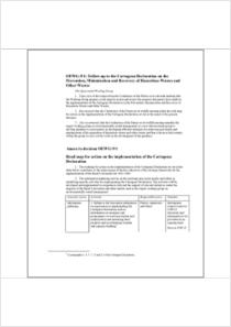 thumbnail.new?vault=Basel&file=UNEP-CHW-OEWG.9-OEWG-9-1.English.pdf