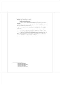 thumbnail.new?vault=Basel&file=UNEP-CHW-OEWG.9-OEWG-9-6.English.pdf