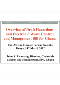thumbnail.new?vault=Basel&file=UNEP-CHW-PAFEW.1-PRES-Ghana.English.pdf