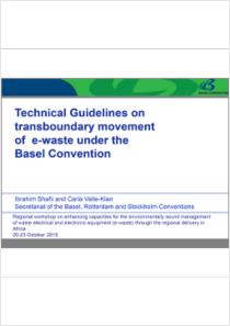 thumbnail.new?vault=Basel&file=UNEP-CHW-PART-TRAIN-EDUCA-PACE-WSNigeria2015Day2-06.English.pdf