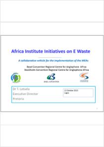 thumbnail.new?vault=Basel&file=UNEP-CHW-PART-TRAIN-EDUCA-PACE-WSNigeria2015Day2-07.English.pdf