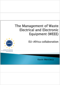 thumbnail.new?vault=Basel&file=UNEP-CHW-PART-TRAIN-EDUCA-PACE-WSNigeria2015Day2-08.English.pdf