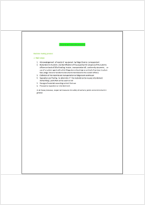 thumbnail.new?vault=Basel&file=UNEP-CHW-PART-TRAIN-EDUCA-PACE-WSNigeria2015Day3-05.English.pdf
