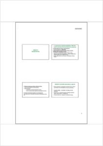 thumbnail.new?vault=Basel&file=UNEP-CHW-PART-TRAIN-EDUCA-PACE-WSNigeria2015Day3-07.English.pdf