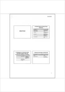 thumbnail.new?vault=Basel&file=UNEP-CHW-PART-TRAIN-EDUCA-PACE-WSNigeria2015Day3-08.English.pdf