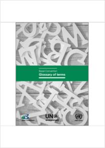 thumbnail.new?vault=Basel&file=UNEP-CHW-PUB-GUID-GlossaryTerms.English.pdf