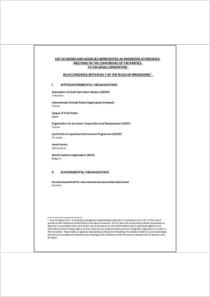 thumbnail.new?vault=Basel&file=UNEP-CHW-Procedures-COP-LOP-AdmitedObservers-20170823.English.pdf