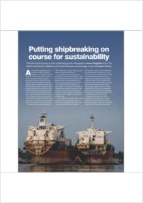 thumbnail.new?vault=Basel&file=UNEP-CHW-Publication-ShipBreaking-SusanWingfield.En.pdf