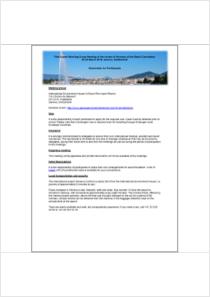 thumbnail.new?vault=Basel&file=UNEP-CHW-RA_EWG.1-Pinfo.English.pdf