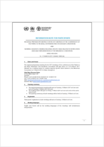 thumbnail.new?vault=Basel&file=UNEP-CHW-RC-POPS-RM.17-Africa-PINFO.English.pdf